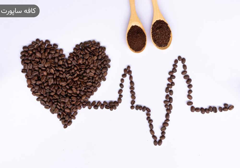 قهوه كلمبيا ميموزا