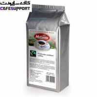 دانه قهوه موکامبو ارگانیک