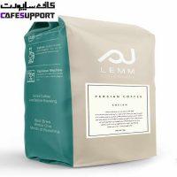 قهوه ایرانی (پرشین) شیخ لم (1 کیلوگرم)