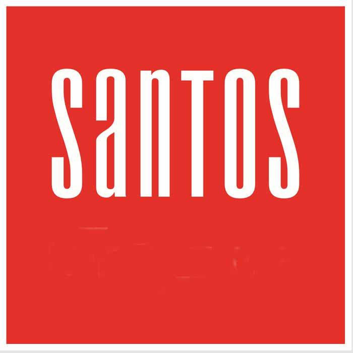 سانتوس