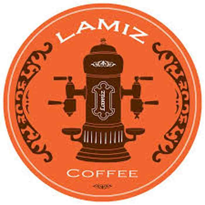 قهوه لمیز