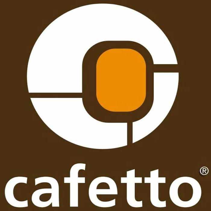 کفتو (Cafetto)