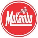 تمامی محصولات موکامبو