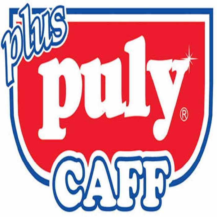 پولی کف ( Puly Caff )