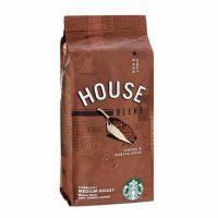 قهوه استارباکس هوس بلند
