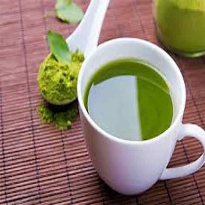 چایی ماچا ( Matcha)
