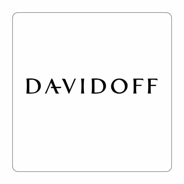 دیویدف (ِDavidoff)