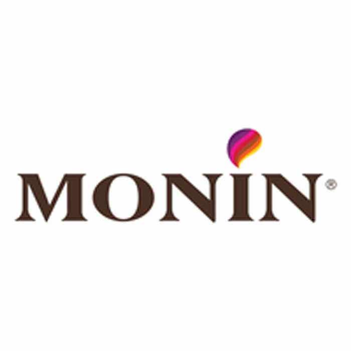 سیروپ مونین (Monin)