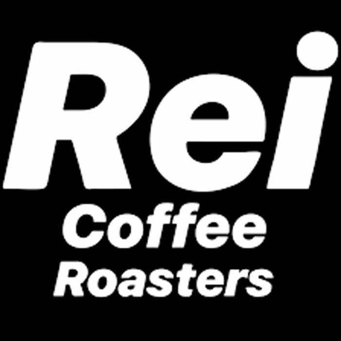 قهوه رِی