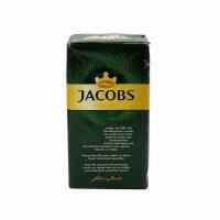 پودر قهوه جاکوبز - jacobs
