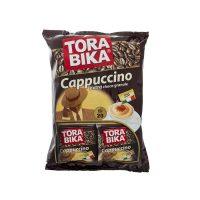 کاپوچینو تورابیکا