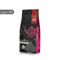 چای ماسالا سانتوس (santos)
