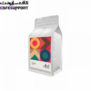 قهوه آلبا فینیکس (Phoenix)