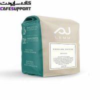 قهوه ایرانی (پرشین) شیخ لم (250 گرم)
