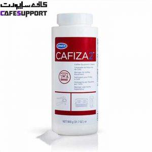 پودر شستشو دستگاه اسپرسو Urnex Cafiza 2