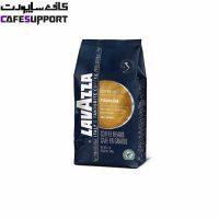 دانه قهوه لاوازا پین آروما (PIENAROMA)