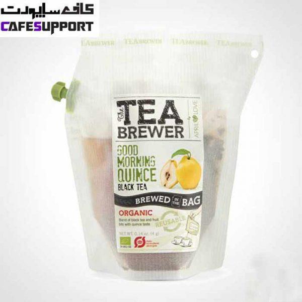 چای Good Morning Growers Cup