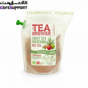 چای Sweet Sea GROWERS CUP