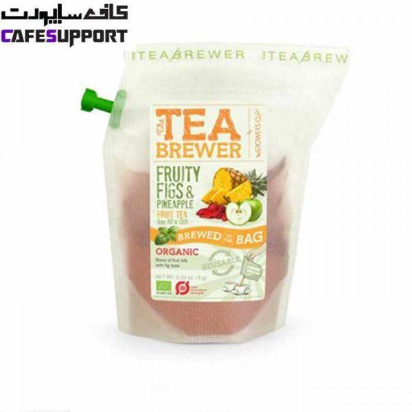 چای Fruity Fig Growers Cup