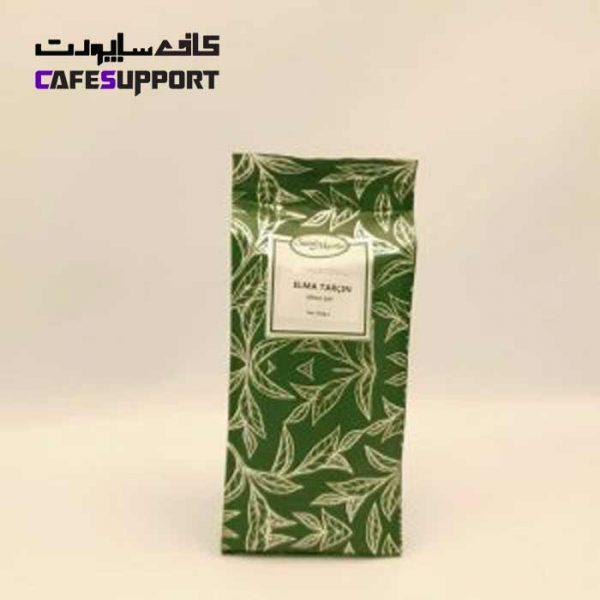 دمنوش چای سبز انبه سن مارتین