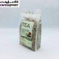 چای Revitalising Treat Organic Growers Cup