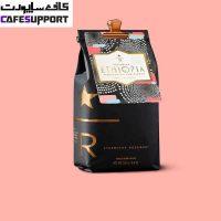 دانه قهوه اتیوپی یرگاچف استارباکس رزرو