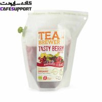 چای Tasty Berry GROWERS CUP