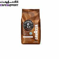دانه قهوه لاوازا Tierra Selection