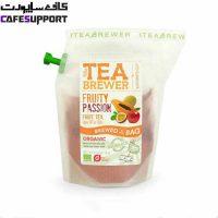 چای Fruity Passion Growers Cup