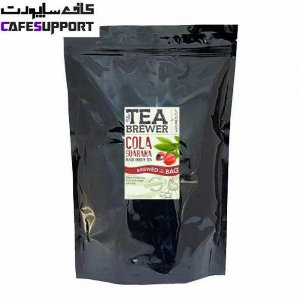 چای Cola Guarana Growers Cup