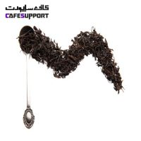 چای سیاه خالص املش (قلم) لایانسا