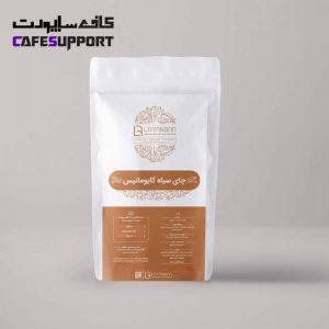 چای سیاه کایومانیس لایانسا
