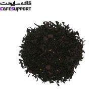 چای سیاه رویای شکلاتی