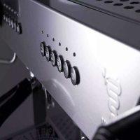 دستگاه اسپرسو ساز بیزرا دو گروپ مدل B2016