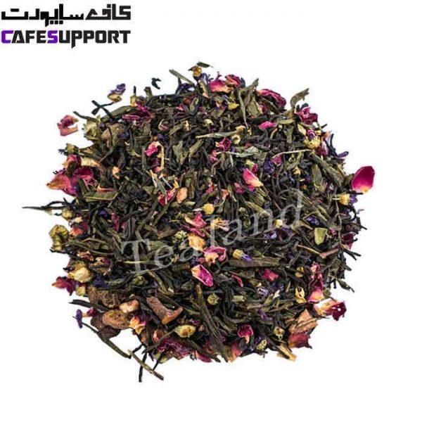 چای عربی Arabian Night Tea