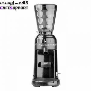 آسیاب قهوه برقی هاریو مدل V60