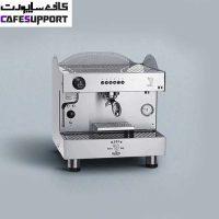 دستگاه اسپرسو ساز بیزرا Bezzera Espresso B2016 1GR
