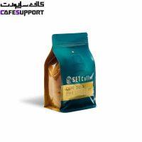 دانه قهوه Caffe crema – ORO