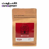 دانه قهوه اتیوپی گوجی هایک