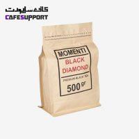 چای سیاه بلک دایموند (الماس سیاه) مومنتی