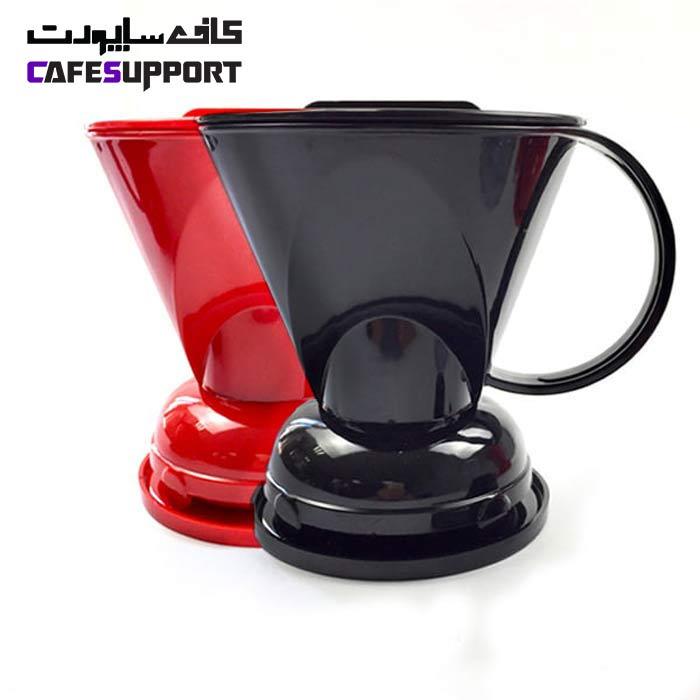 قهوه ساز کلور