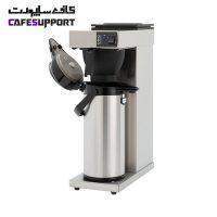 قهوه ساز اتومات آنیمو مدل EXCELSO TP