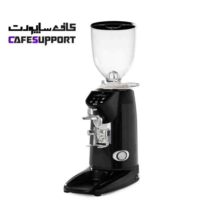 آسیاب قهوه وگا مدل 6.4 INSTANT