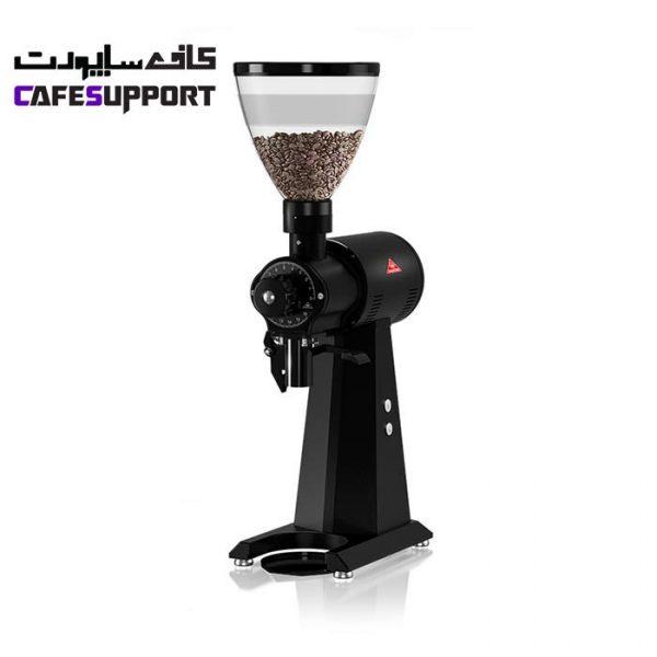 آسیاب قهوه مالکونیگ مدل EK43
