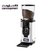 آسیاب قهوه انفیم مدل SP-2 SPECIAL PERFORMANCE