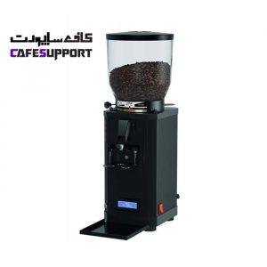 آسیاب قهوه آندیمند انفیم مدل SCODY II