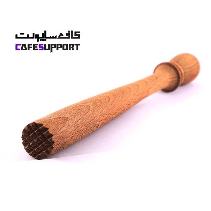 مادلر چوبی معمولی