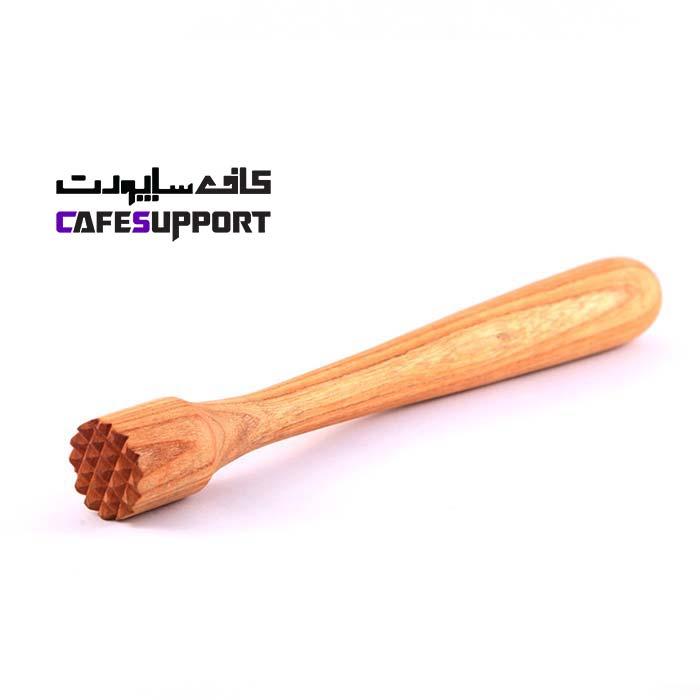 مادلر چوبی کلاسیک