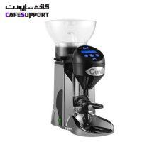 آسیاب قهوه مشکی کونیل مدل TRANQUILO TRON