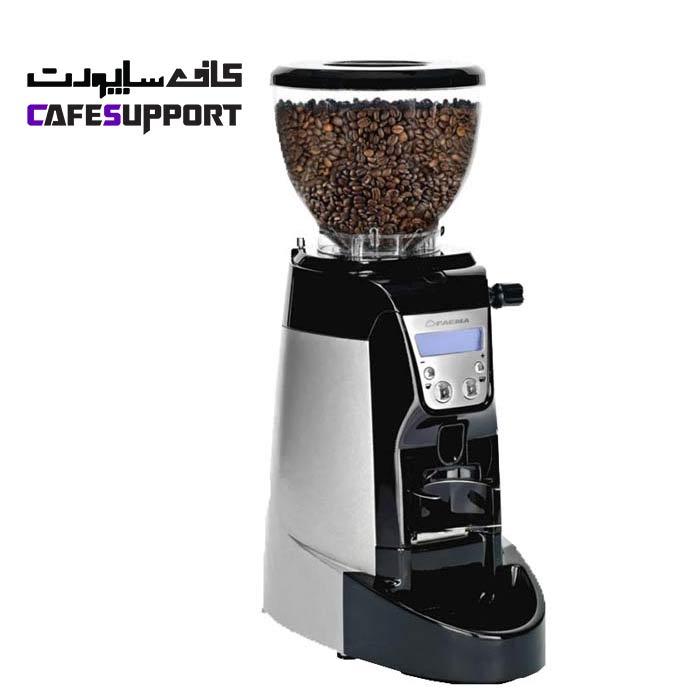 آسیاب قهوه برقی فائما مدل MF